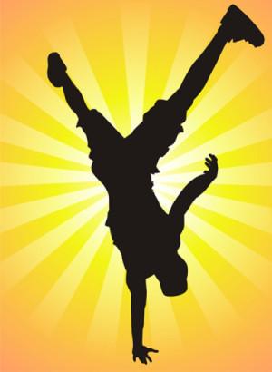 Wie Du Deine Ängste vor dem Tanzen abbaust